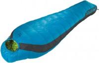 Спальный мешок Salewa Fusion Hybrid +4