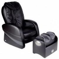 Фото - Массажное кресло Casada Smart 3S