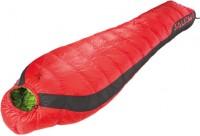 Фото - Спальный мешок Salewa Fusion Hybrid -8