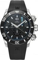 Фото - Наручные часы EDOX 10020-3NBU