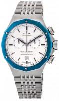 Фото - Наручные часы EDOX 10108-3BUAIN