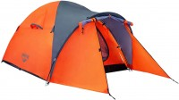 Палатка Bestway Navajo 2