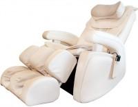 Массажное кресло FinnSpa Sevion II
