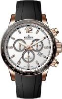 Наручные часы EDOX 10229-37RCAAIR