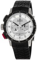 Наручные часы EDOX 10305-3NRAN