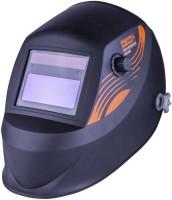 Маска сварочная Dnipro-M MZP-485