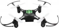 Квадрокоптер (дрон) Eachine H8 Mini