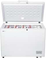 Морозильная камера LIBERTY HF 400