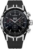 Фото - Наручные часы EDOX 45004-357NNIN
