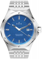 Фото - Наручные часы EDOX 53005-3MBUIN