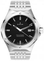 Фото - Наручные часы EDOX 53005-3MNIN