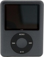 MP3-плеер Atlanfa AT-P43