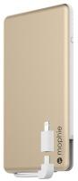 Powerbank аккумулятор Mophie Powerstation Plus Mini