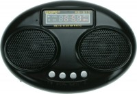 Радиоприемник KIPO KB-815