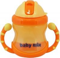 Бутылочки (поилки) Baby Mix GLT-C005