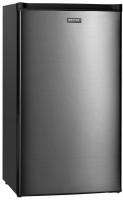 Фото - Холодильник MPM 112-CJ-15/AB