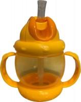 Бутылочки (поилки) Lindo A 40