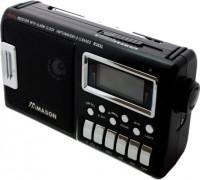 Радиоприемник Mason R-383L