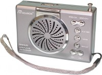 Радиоприемник Mason RM-2420
