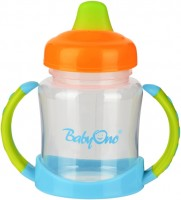 Бутылочки (поилки) BabyOno 206