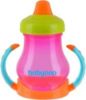 Бутылочки (поилки) BabyOno 207