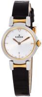 Фото - Наручные часы EDOX 57002-357RCAIR