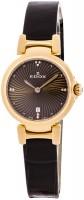 Фото - Наручные часы EDOX 57002-37RCBRIR