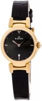 Фото - Наручные часы EDOX 57002-37RCNIR