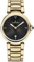 Фото - Наручные часы EDOX 57002-37RMNIR