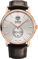 Наручные часы EDOX 64012-37RAIR