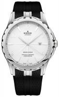 Наручные часы EDOX 80077-3ABN