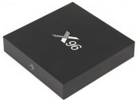 Медиаплеер Enybox X96