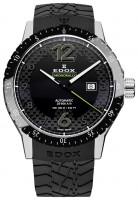 Наручные часы EDOX 80094-3NNV