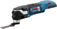 Многофункциональный инструмент Bosch GOP 18V-28 Professional 06018B6002