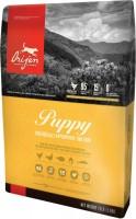 Корм для собак Orijen Puppy 11.4 kg