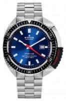 Фото - Наручные часы EDOX 80301-3NMBUIN