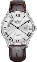 Наручные часы EDOX 83010-3BAR