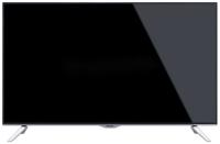 LCD телевизор Panasonic TX-48CX300