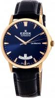 Наручные часы EDOX 83015-37RBUIR