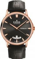 Наручные часы EDOX 83015-37RNIR
