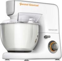 Кухонный комбайн Sencor STM 3700