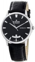 Наручные часы EDOX 83015-3NIN
