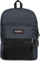 Фото - Рюкзак EASTPAK Pinnacle 38