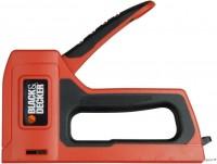 Строительный степлер Black&Decker BDHT0-71031