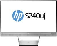 Монитор HP S240uj