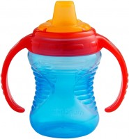 Бутылочки (поилки) Munchkin 11057
