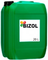 Моторное масло BIZOL Truck Essential 10W-40 20L