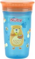 Бутылочки (поилки) Nuby 10411