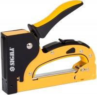 Строительный степлер Sigma 2821341