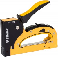 Строительный степлер Sigma 2821351